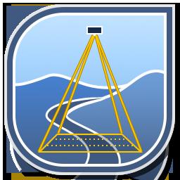 HydroAS-Logo7-Laser3