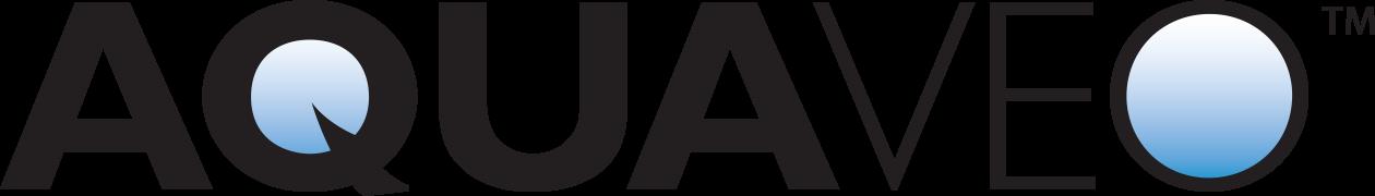 Aquaveo-Logo