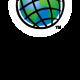 esri-Partner-Logo