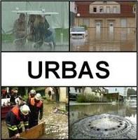 Forschungsprojekt URBAS in Top-Ten