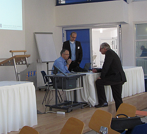 Workshop_HWRM-RL_kleiner.png