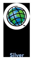 ArcGIS 10.1 in deutschsprachiger Version und Service Pack 5 für ArcGIS 10 verfügbar