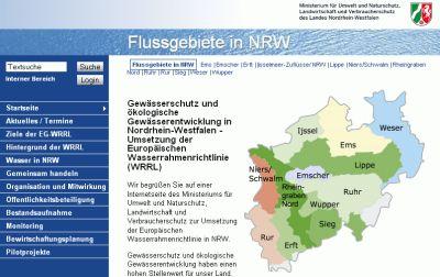 www.flussgebiete.nrw.de