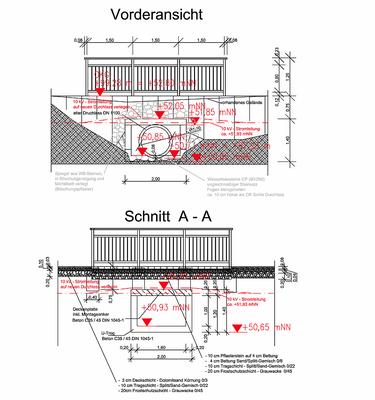 090224DurchlassSchwarzbachVorderansichtSchnittAA_klein.png
