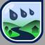 NASIM Software-Icon