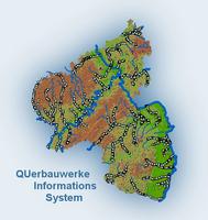 """Veröffentlichung """"Wasserkraftanlagen umweltverträglich und gewinnbringend modernisieren"""" in KW 7/2014"""