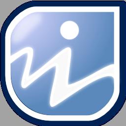WWI-Logo