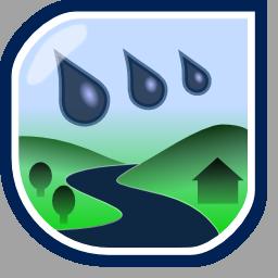 NASIM-Detail-Logo.png