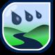 NASIM-Logo