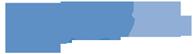 logo-simple2