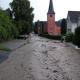 Starkregen-Vorsorge