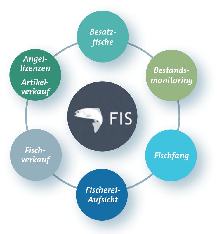 FIS-Module