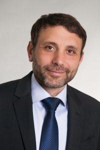Dr. Aslan Yörük