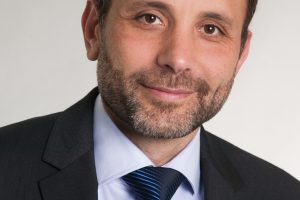 Professor Dr. Alpaslan Yörük