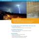 Hydrothemen 29 Titelseite