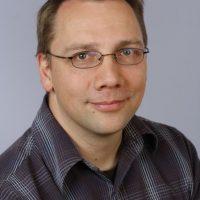 Robert Mittelstädt, Experte für Starkregen