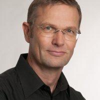 Dirk Sobolewski erhält Lehrauftrag N-A-Modellierung an der TH Koeln