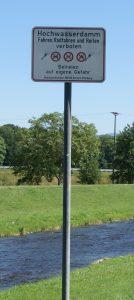 Umsetzung EG-HWRM-RL in Badenwürttemberg