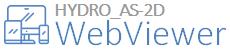 WebviewerLogo