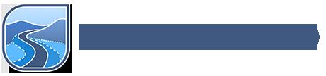 HydroAs2D-Logo