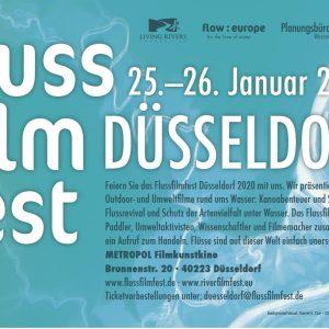 flussfilmfest 2020