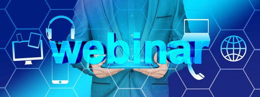 Webinare zu HYDRO_AS-2D und NASIM