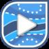 HydroAS-MapView-128px