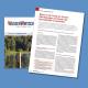 Extremwertstatistik von Starkregenniederschlägen in WasserWirtschaft